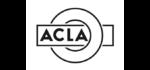 ACLA-WERKE GMBH